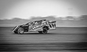 Alex Hanson Racing